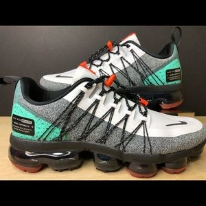 Nike Air VaporMax Utility NRG Tropical Twist